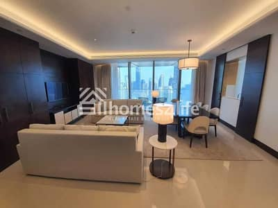 Spectacular|Spacious|Luxurious|All Bills Included