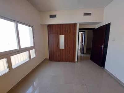 2 Bedroom Apartment for Rent in Muwaileh, Sharjah - 1month Free, Luxury and Big 2BHK Prime Location Roadside Veiw Muwaileh.