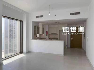 فیلا 2 غرفة نوم للايجار في ذا لاجونز، دبي - Chiller Free / 2BR / Modern Living / Semi open kitchen