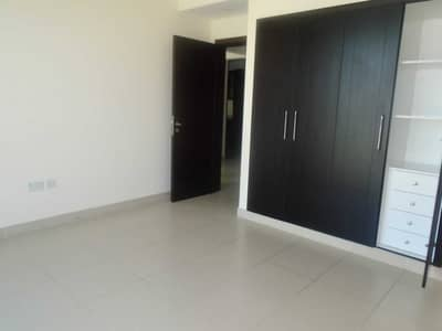 2 Bedroom Flat for Rent in The Views, Dubai - Water View   Well Maintained   Vacating Soon