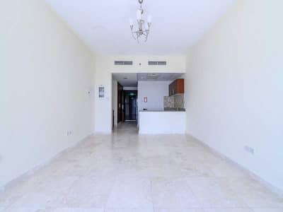 استوديو  للبيع في الخليج التجاري، دبي - Spacious Studio for SALE | Burj and Pool facing