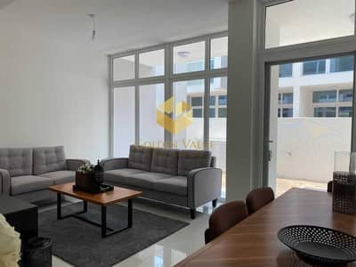 3 Bedroom Townhouse for Sale in DAMAC Hills 2 (Akoya Oxygen), Dubai - Gated Community | Attractive Price | Luxury Property