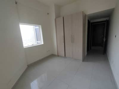 3 Bedroom Flat for Rent in Jumeirah Lake Towers (JLT), Dubai - Huge 3 Bedroom Apartment With Marina View Balcony ( Close to Metro) Deal of the Month