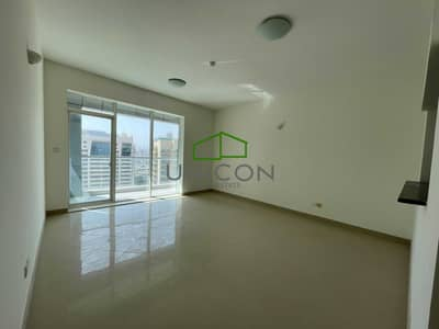 1 Bedroom Flat for Sale in Dubai Sports City, Dubai - Large 1BHK+Study | Low Price | W/ Pool & Gym