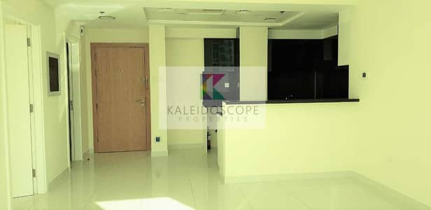 1 Bedroom Flat for Rent in Business Bay, Dubai - Best Deal | Beautiful View | Ready to move in