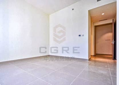 2 Bedroom Apartment for Sale in Dubai Hills Estate, Dubai - Brand New 2 Bedroom | Dubai Hills Estate for sale