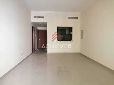 فلیٹ 1 غرفة نوم للبيع في قرية جميرا الدائرية، دبي - Motivated Seller   Rented   Bright   Spacious