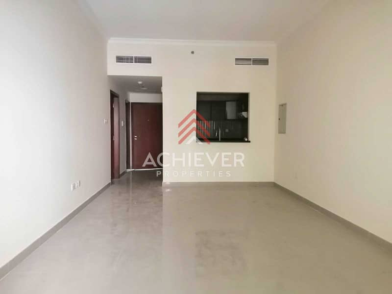 Motivated Seller   Rented   Bright   Spacious