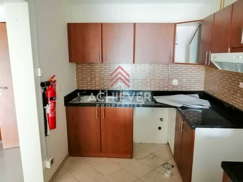 2 Motivated Seller   Rented   Bright   Spacious