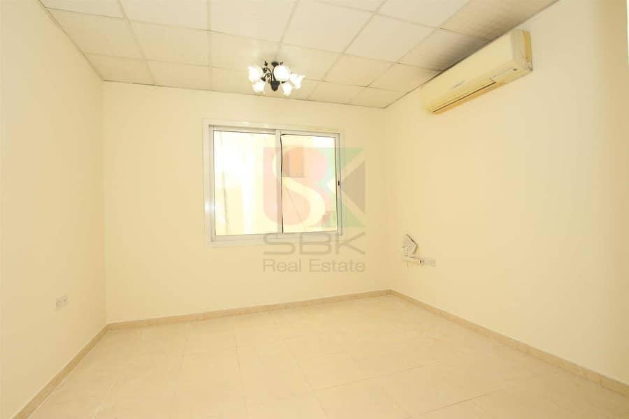 Studio For Rent In Opposite Hayat Regency