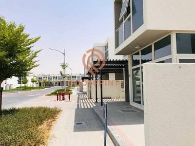 6 Bedroom Villa for Sale in DAMAC Hills 2 (Akoya Oxygen), Dubai - 6Br Independent Villa - No Commission- Ready
