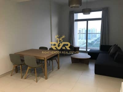 1 Bedroom Flat for Sale in Al Furjan, Dubai - Luxury Fully Furnished 1BHK with High ROI