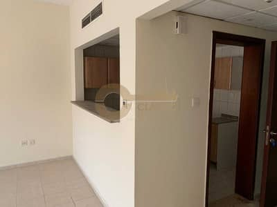 1 Bedroom Apartment for Sale in International City, Dubai - Rented 1 BR   Morocco cluster    International city
