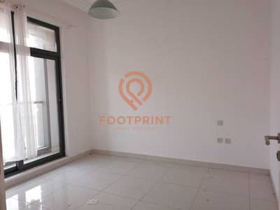 2 Bedroom Flat for Sale in Business Bay, Dubai - Vacant  |  Elegant 2 Bed | Price To  Quick Sell