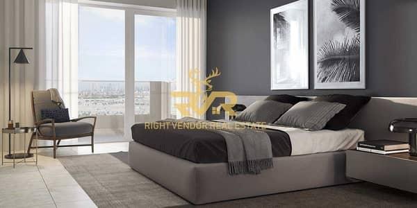 استوديو  للبيع في الفرجان، دبي - شقة في شايستا عزيزي الفرجان 425000 درهم - 5365058