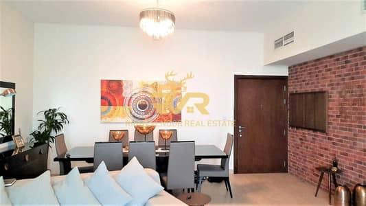 3 Bedroom Apartment for Sale in Al Furjan, Dubai - Best Price Exclusive Deal on 3Bhk for sale