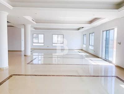 6 Bedroom Villa for Rent in Dubailand, Dubai - Majestic Contemporary A type 6bhk Villa
