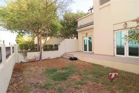 3 Bedroom Townhouse for Sale in Al Furjan, Dubai - Quortaj Type B/Spacious Layout/Single Row