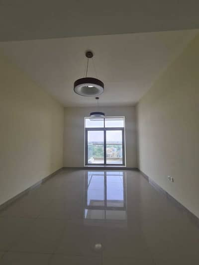 2 Bedroom Apartment for Sale in Dubai Sports City, Dubai - The Medalist Sport City | Bright 2 Bedroom For Sale | Best Home Style | Great Golf  Course Views