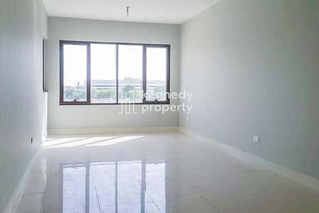شقة 1 غرفة نوم للايجار في روضة أبوظبي، أبوظبي - Well Priced   Chiller Free   Fully Fitted Kitchen