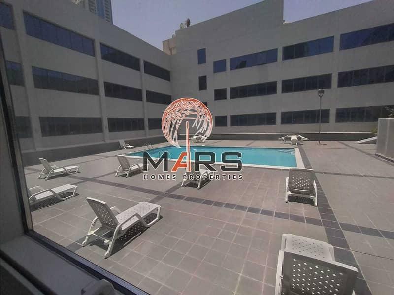 2 bedroom near Dubai Mall Metro and Citywall