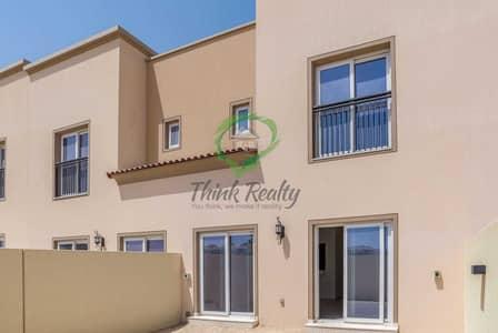 2 Bedroom Villa for Sale in Dubailand, Dubai - Ready Community | Original Listing | Handover in 2021