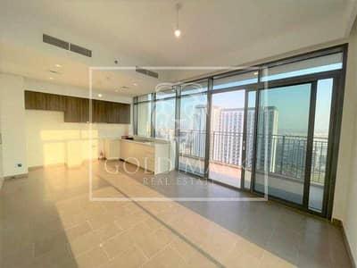 2 Bedroom Apartment for Sale in Dubai Hills Estate, Dubai - Pool n Park View   Double Balconies   Limited Unit