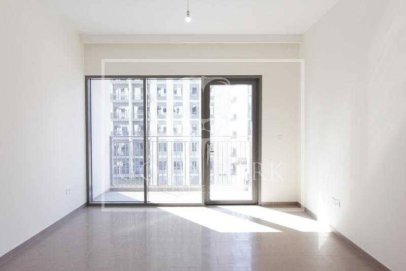 New Listing   Beautiful View   Modern Style Unit