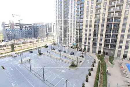 1 Bedroom Flat for Sale in Dubai Hills Estate, Dubai - Brand New   Prime Location   Facing Burj Khalifa