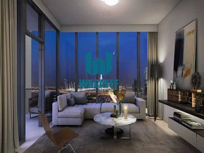 2 Bedroom Apartment for Sale in Downtown Dubai, Dubai - 2 BR APARTMENT |  MOTIVATED SELLER | Downtown Views II