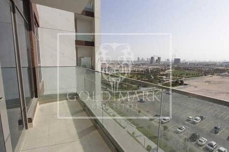 1 Bedroom Apartment for Sale in Dubai Hills Estate, Dubai - Vacant Mid June  Book Now  Boulevard View Book Now
