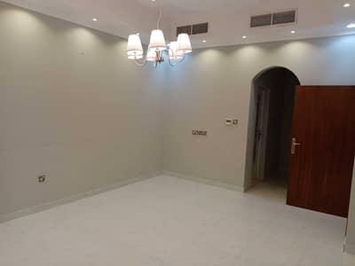 """4 Bedroom Villa for Sale in Al Fisht, Sharjah - فيلا  للبيع في الفشت في الشارقة ( Villa for sale in Al Fisht in Sharjah"""")"""
