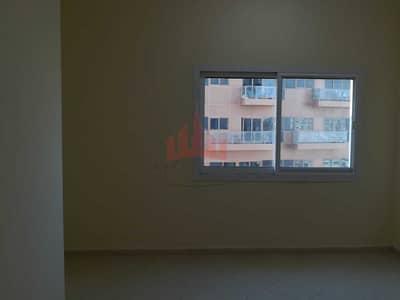 شقة 1 غرفة نوم للايجار في واحة دبي للسيليكون، دبي - Amazing 1 bedroom @ Lynx Residences