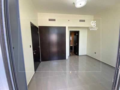 1 Bedroom Flat for Rent in Business Bay, Dubai - 1 Bedroom | Balcony | Close to Metro | Vacant