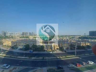 شقة 1 غرفة نوم للايجار في مدينة دبي الرياضية، دبي - Ready To Move 1 Bed In Ice Hockey Tower Sport City