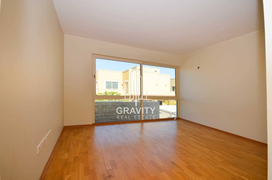 2 Excellent Corner Villa W/ Rental Back | Inquire Now
