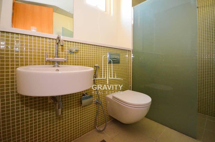 18 Excellent Corner Villa W/ Rental Back | Inquire Now