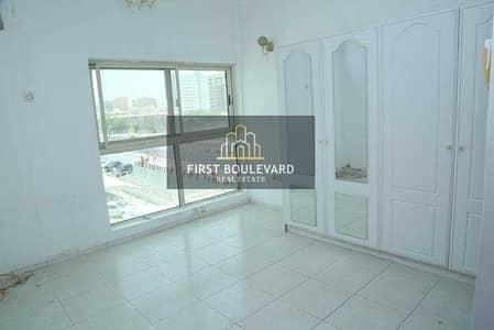 2 Bedroom Apartment for Rent in Al Qusais, Dubai - STUNNING 2BHK   SPACIOUS  GREAT DEAL