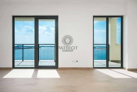 فلیٹ 1 غرفة نوم للبيع في جميرا، دبي - Attractive Deal ! 1 bedroom at La Cote Just at 1.45 Million AED