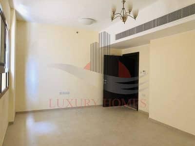 2 Bedroom Apartment for Rent in Al Nyadat, Al Ain - Exquisite Brand New Apartment at Prime Location