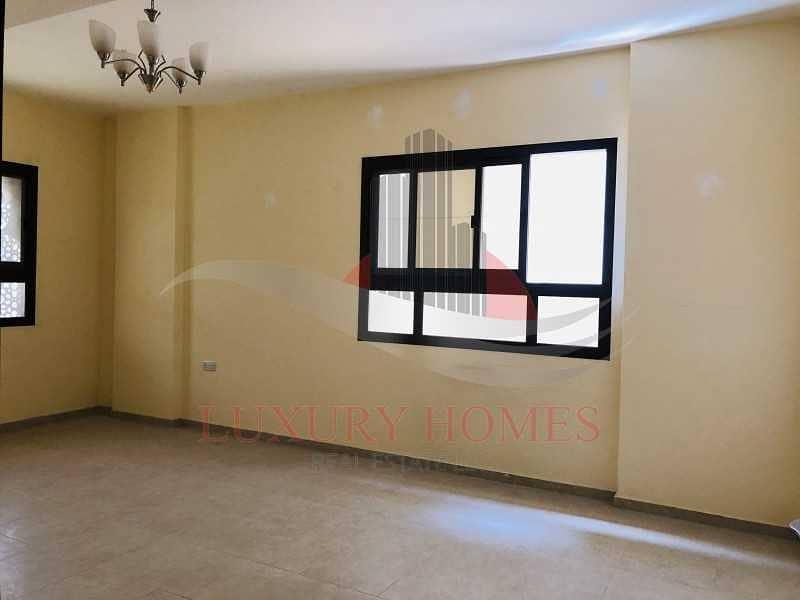 2 Exquisite Brand New Apartment at Prime Location