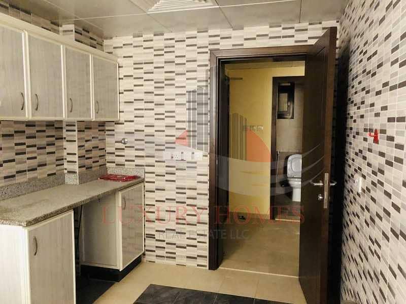 11 Exquisite Brand New Apartment at Prime Location