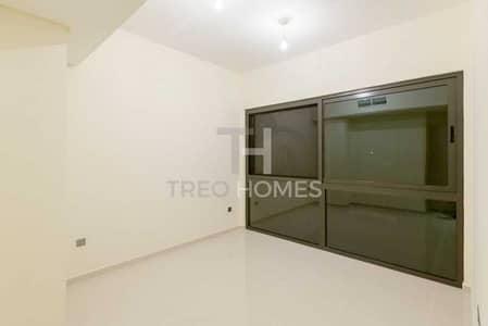 تاون هاوس 5 غرف نوم للبيع في (أكويا أكسجين) داماك هيلز 2، دبي - Fantastic Location Modern Design 5 Bedroom