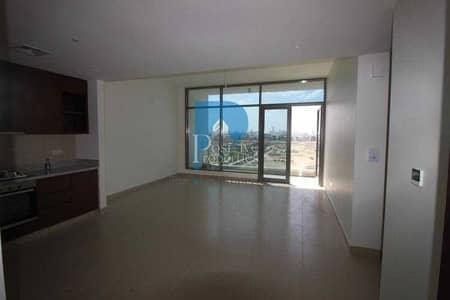 2 Bedroom Flat for Sale in Dubai Hills Estate, Dubai - Park View | Great Community | 2 Bed