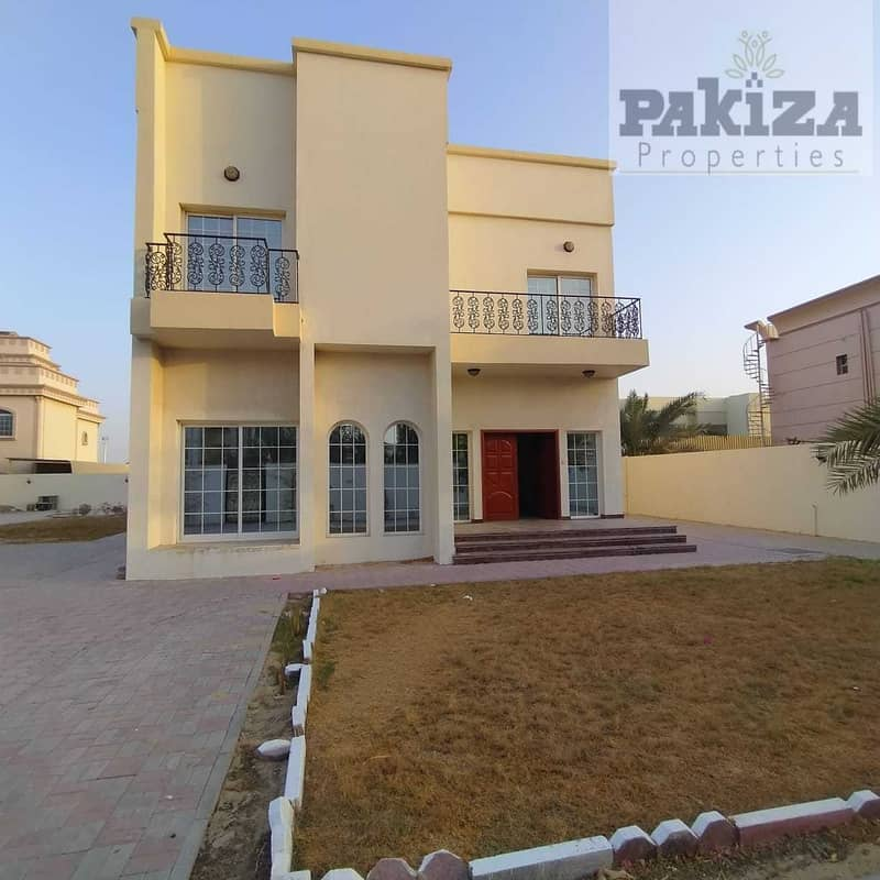 Independent Standalone Villa !! Low Price I Great Location