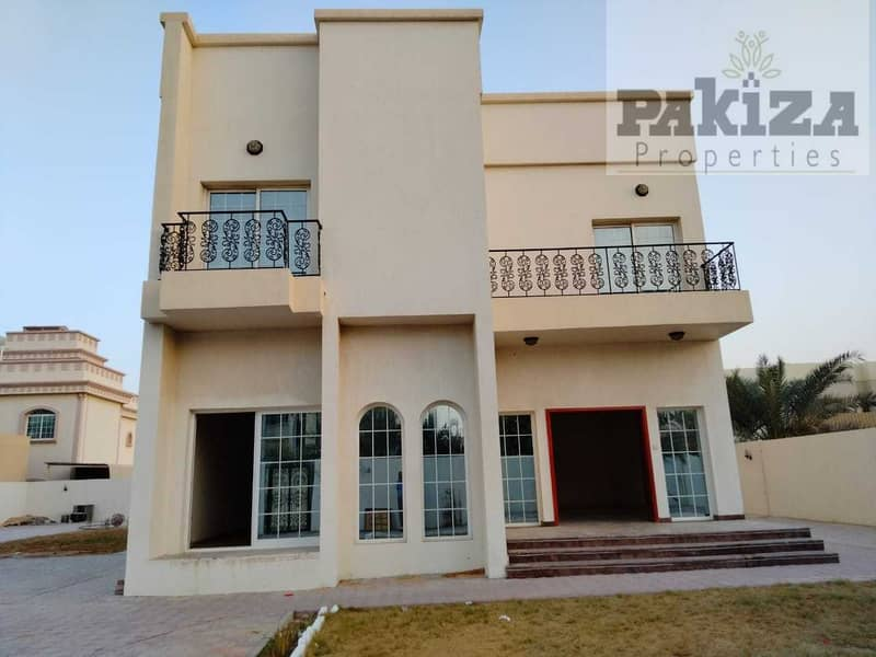 2 Independent Standalone Villa !! Low Price I Great Location