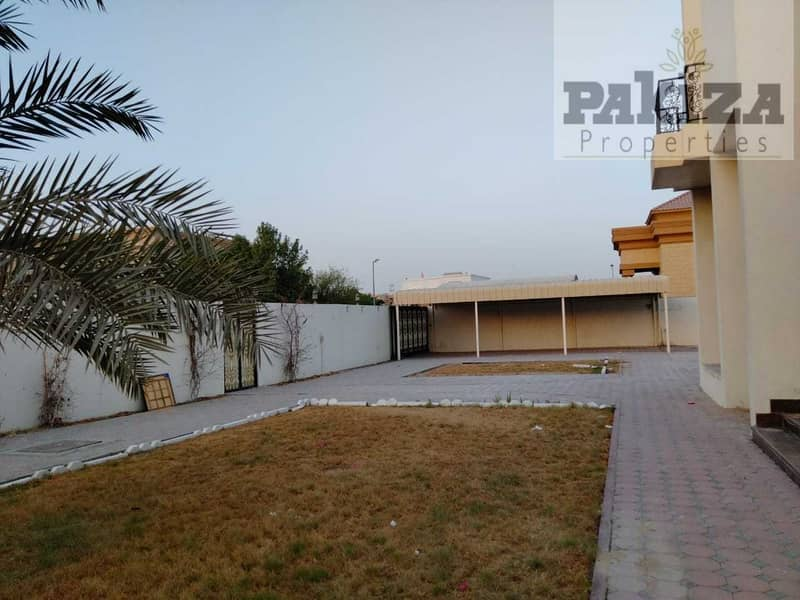 26 Independent Standalone Villa !! Low Price I Great Location