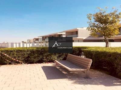 فیلا 6 غرف نوم للبيع في دبي هيلز استيت، دبي - فیلا في فيرواي فيستاز دبي هيلز استيت 6 غرف 16000000 درهم - 4740950