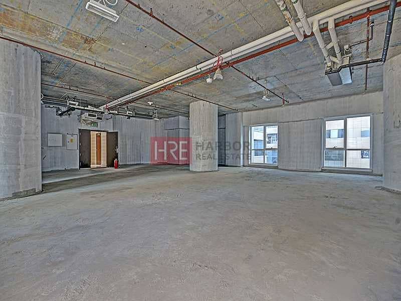 2 Flexible Payment   Prime Office Space   Near Metro