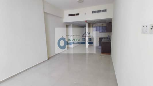 1 Bedroom Apartment for Rent in Dubai Sports City, Dubai - SUMMER OFFER !!!!!! READY TO MOVE : 1 BEDROOM WITH OUT BALCONY : ONLY 27K